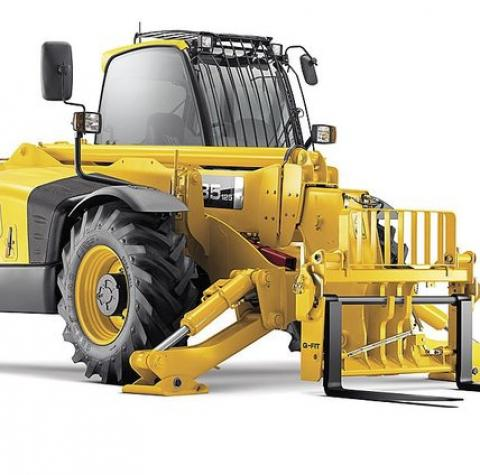 /assets/images/general/telehandler-maximum-capacity-maximum-lifting-height-40945.jpg